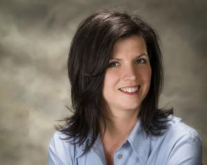 Nathalie Forest Thérapeute en relation d'aide (TRA)